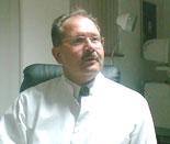 Wojciech Świdrak - ginekolog